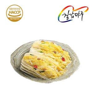 [한울] 백김치2kg