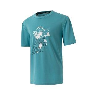 [티켓MD샵][넥센히어로즈] (판매종료) 박병호 5년연속 30홈런 기념 티셔츠