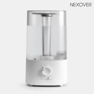 듀플렉스 초간편세척 초음파 가습기 5리터 DP-7000UH