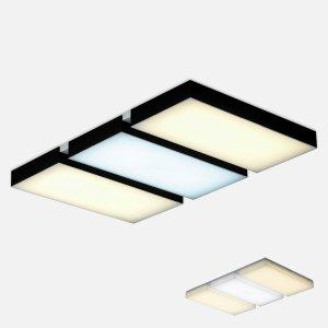 LED 거실등 소프트 150W