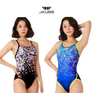 제이커스 여자수영복 JB6  모음전