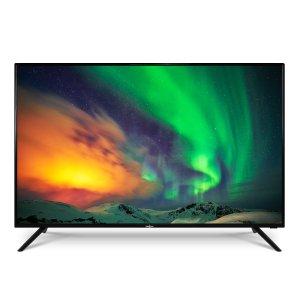 뷰싱크 VST400FHD 40인치 FHD TV 안전배송