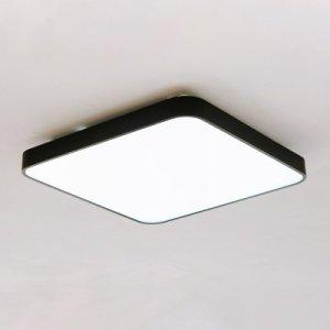 [텐바이텐] 비츠조명 LED 루미스 방등 50W