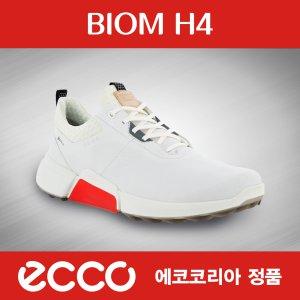 2021 에코 하이브리드 H4 남성용 골프화 108204-01007