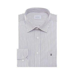 [AK수원점][예작셔츠] 남성 일반핏 와이셔츠 20종 택1