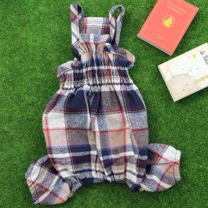 포근 고급 강아지옷2xl 가을겨울옷 항아리 올인원