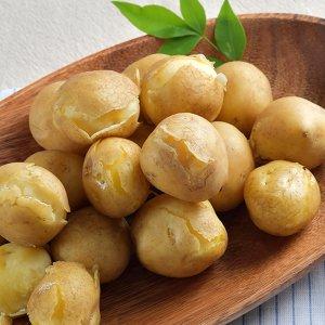 [농할쿠폰20%] 햇 감자 5kg 크기별 선택 가능