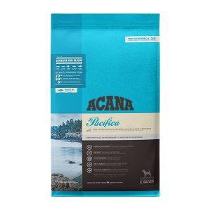 아카나 패시피카 독 11.4kg