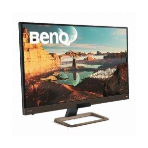 BenQ EW3280U 아이케어 무결점