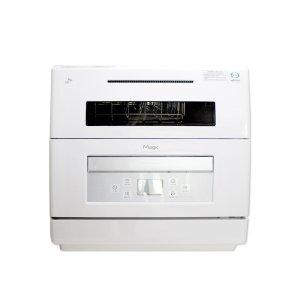 DWA1812P SK매직 식기세척기 화이트 6인용 /GH