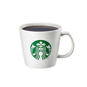 스타벅스 오늘의 커피