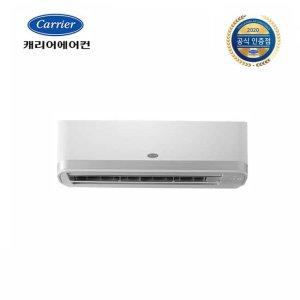 캐리어 벽걸이 냉난방기 CSV-Q097A 기본설치포함_전국