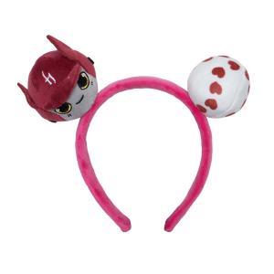 [티켓MD샵][키움히어로즈] 동글이 머리띠