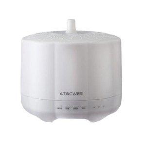 [아토케어] 자동살균 가습기 EP UH-101(간편세척)
