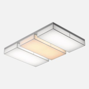 LED 거실등 로반 150W