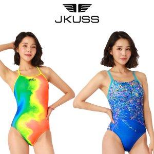 제이커스 일반 여자수영복  JB6 모음전