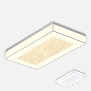 LED 거실등 스펜 50W