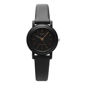[카시오시계 CASIO] LQ-139AMV-1ELDF (LQ-139AMV-1E)