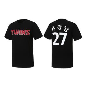 베이직 플레이어 티셔츠 (27)