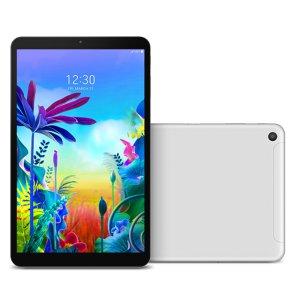 LG전자 G패드5 10.1 LTE+WIFI 전용 태블릿PC LMT600