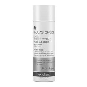 Paula's Choice Bach 118ml / Paulas Choice 2% BHA Liquid