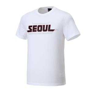 [티켓MD샵][LG트윈스] 서울티셔츠