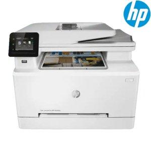 [해피머니상품권행사]HP M283fdn 컬러레이저복합기/KH