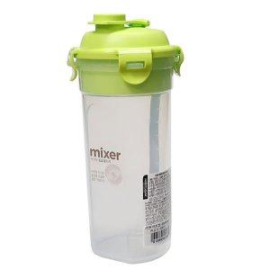 락앤락 쉐이커 단백질 쉐이크통 믹서텀블러 690ml