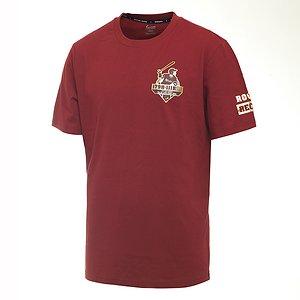 [티켓MD샵][넥센히어로즈] (판매종료) 이정후 역대 신인 최다 안타/득점 기념 티셔츠