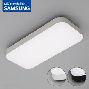 [텐바이텐] 휴빛조명 LED 방등 윈시스템DY 30W KC인증