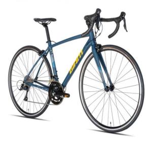 [해외]자이언트자전거 메리다스컬트라 100 입문용로드자전거