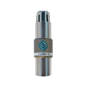 [해외]트리톤오디오 FETHEAD 게르마늄마이크 프리앰프
