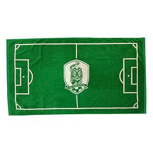 [티켓MD샵][대한축구협회] 대형 바스타올(Green)