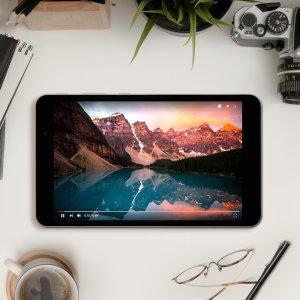 LG G패드3 8.0 V425 WiFi 인강용 태블릿PC