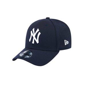 [AK수원점][뉴에라][공용]MLB 팀 클레식 뉴욕양키스 게임 밴드 볼캡 10975804