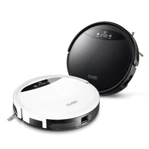 인기상품 유진로봇 아이클레보 지니 G5 올인원 로봇청소기