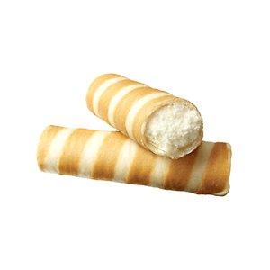 [기프티쇼] 배스킨라빈스 아이스크림 롤(2종 중 택1)