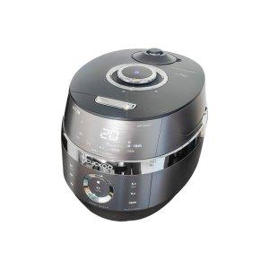 CRP-JHR1060FD 쿠쿠 IH전기압력밥솥 10인용 /GH