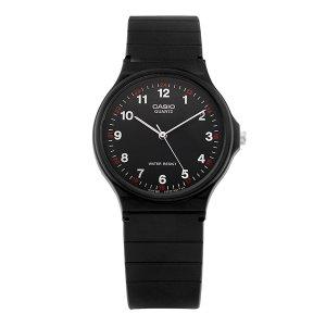카시오(CASIO) 시계 MQ-24-1BLDF 남녀공용시계