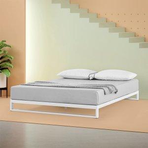 [당일출고]  침대 프레임 모음전