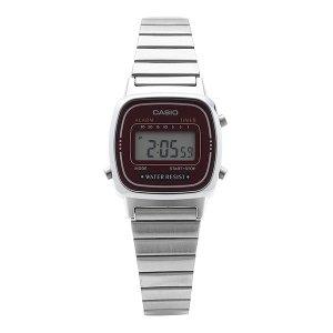 CASIO 카시오 LA670WA-4SDF (LA670WA-4D) 디지털시계