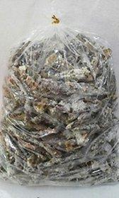 [농할쿠폰20%] 고추부각(국내산)/직접 농사지은 말린 고추부각
