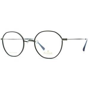 림락 안경 R1020 C6 / 림락 R1020 [RIMROCK 안경]