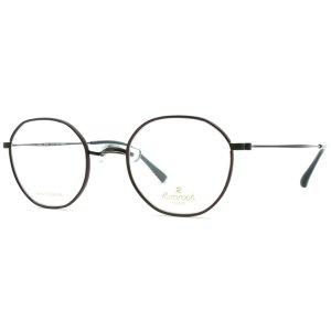 림락 안경 R1020 C9 / 림락 R1020 [RIMROCK 안경]