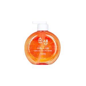순샘 구연산 자몽 (친환경) 본품/리필