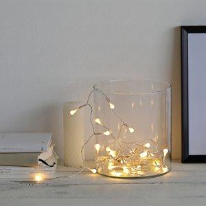 [룸앤홈] 인테리어 LED 조명 시리즈 모음