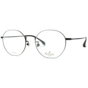 림락 안경 R1043 C1 / 림락 R1043 [RIMROCK 안경]