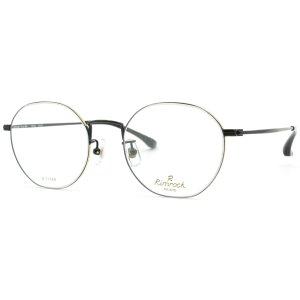 림락 안경 R1043 C2 / 림락 R1043 [RIMROCK 안경]