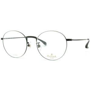 림락 안경 R1044 C1 / 림락 R1044 [RIMROCK 안경]