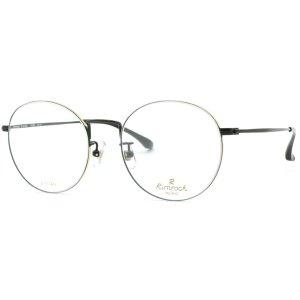 림락 안경 R1044 C2 / 림락 R1044 [RIMROCK 안경]
